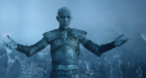 game-of-thrones-night-king-white-walker